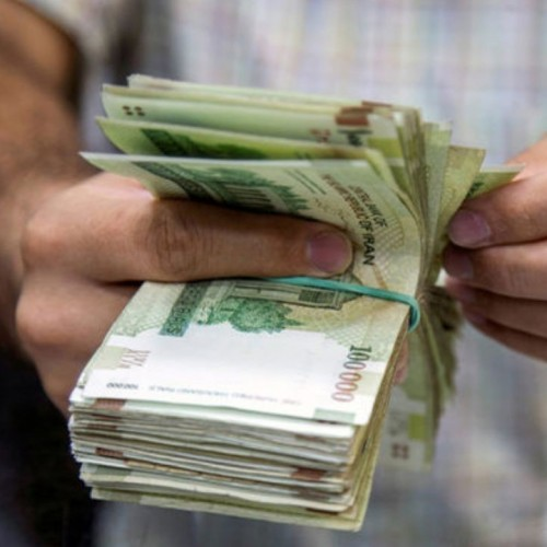 آخرین اخبار از واریز بسته معیشتی ۱۰۰ هزار تومانی به حساب مشمولان
