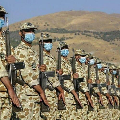 آخرین وضعیت اعزام سربازان در ایام شیوع ویروس کرونا