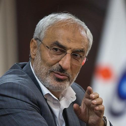 آخرین وضعیت جسمی وزیر احمدینژاد بعد از ابتلا به کرونا
