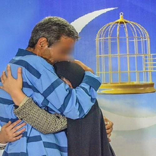 آخرین وضعیت زندانیان خوزستان پس از دستور رئیس قوه قضائیه