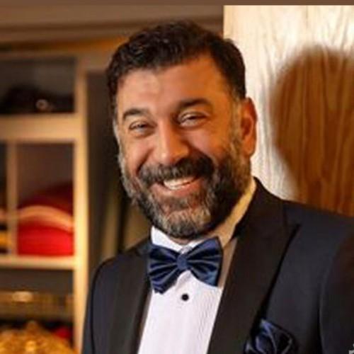 علی انصاریان در برنامه همرفیق با شهاب حسینی/ واکنش خانواده علی انصاریان
