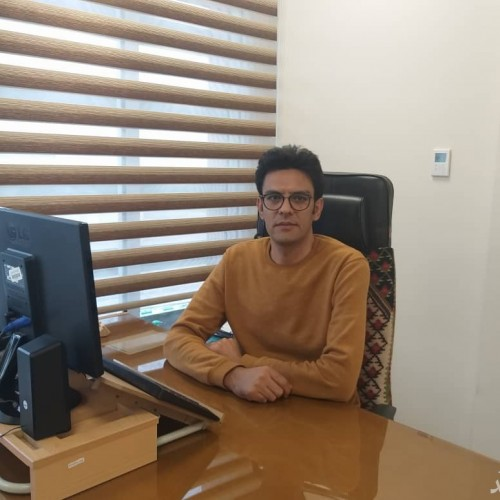 علی شهیدی : تأملاتی درباره منزلت حسابداری در جامعه