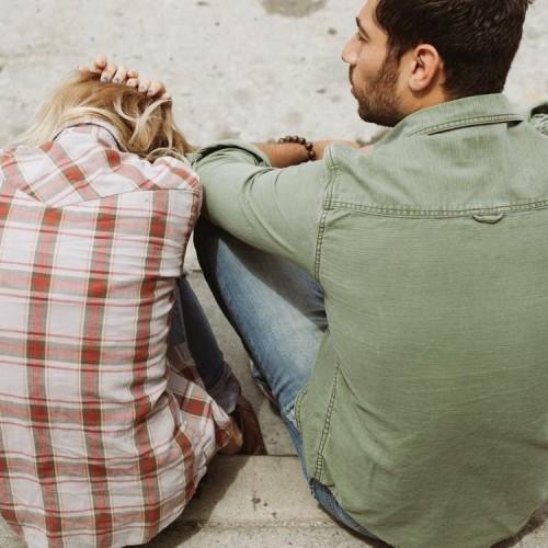 علت شکننده بودن روابط امروزی را در خودتان جستجو کنید!