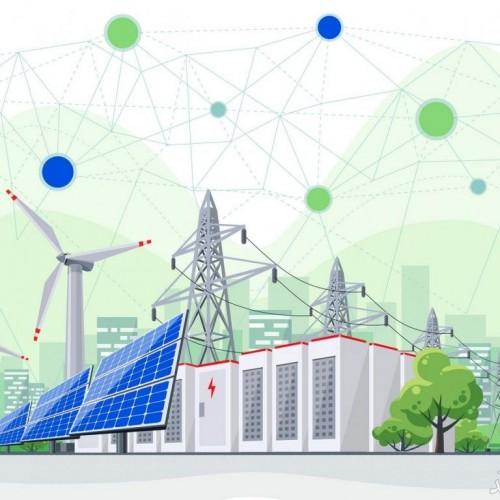 آنچه که باید درباره ی بورس انرژی بدانید!