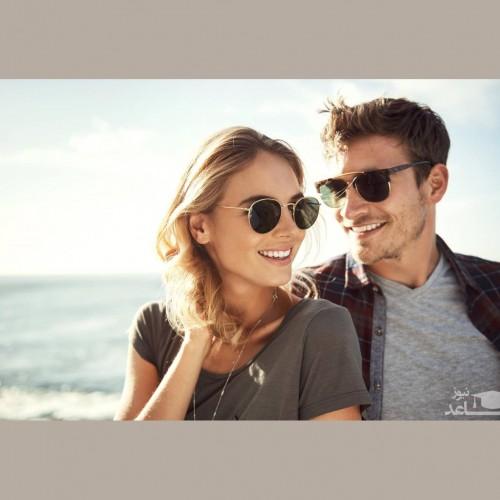 آنچه مردان از همسرشان میخواهند ولی نمیگویند