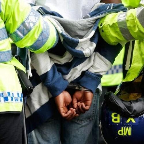 انگلیس جریمه تخلف از محدودیتهای کرونایی را سنگینتر کرد