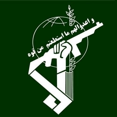 انهدام یک تیم تروریستی در سیستان و بلوچستان توسط سپاه