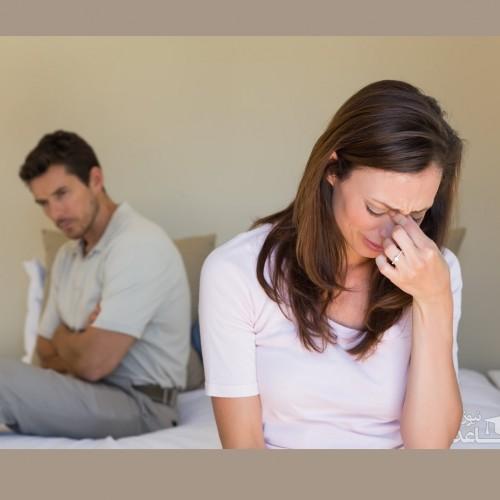 انتقاد از همسر، حد و مرز انتقاد از همسر چیست؟