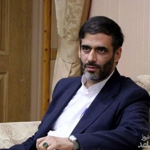 (فیلم) انتقاد «سعید محمد» از عملکرد شورای نگهبان