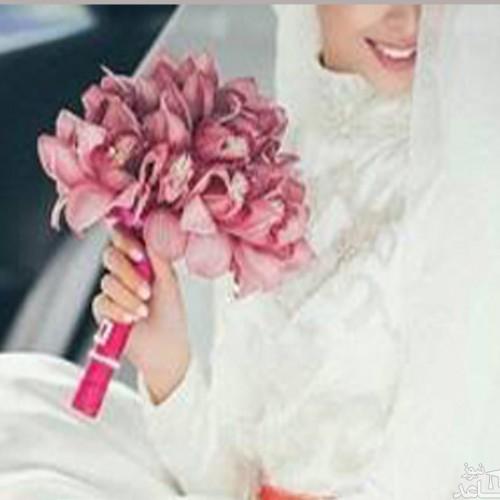 انتشار کلیپ و عکسهای عاشقانه عروسی زوجهای جوان در هرمزگان