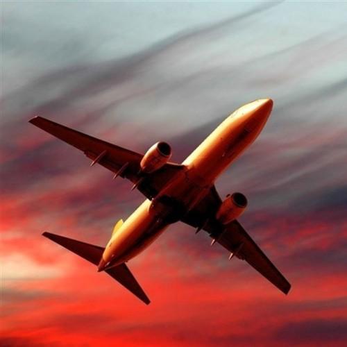 اولین پرواز واردات واکسن کرونا کی انجام میشود؟