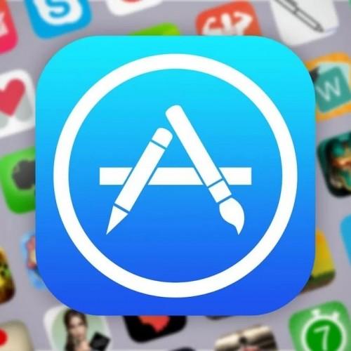 اپل از اجرای قوانین سختگیرانهتر در اپ استور خبر داد