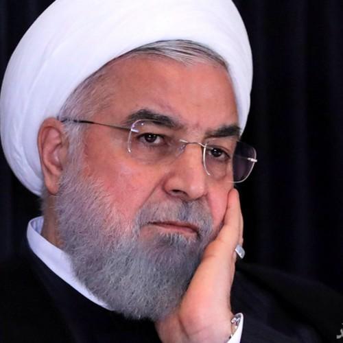 آقای روحانی! کدام مشاورتان گفت اقتصاد ایران را با آلمان مقایسه کنید؟