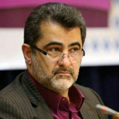اقامت پنجساله در ایران با سرمایه گذاری 250هزار دلاری بدون حتی یک متقاضی!