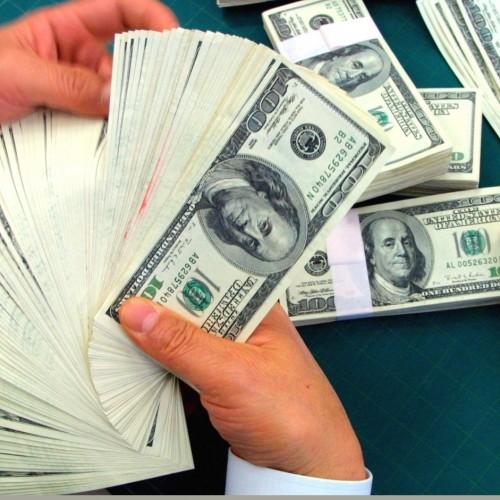 عقبنشینی دلار به کانال ۱۶ هزار تومان