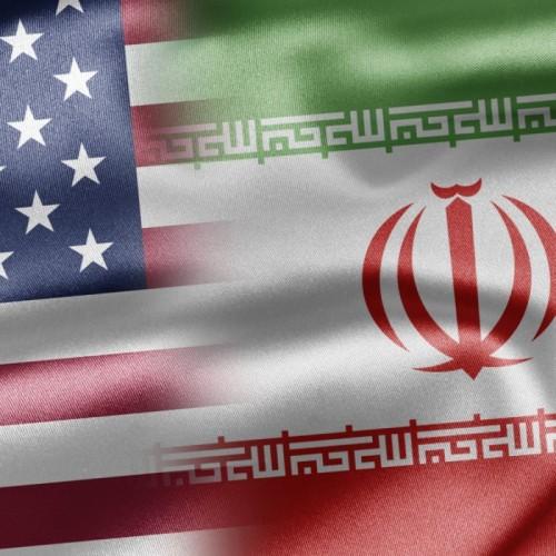اقدام کمسابقه آمریکا درباره تحریمهای ایران