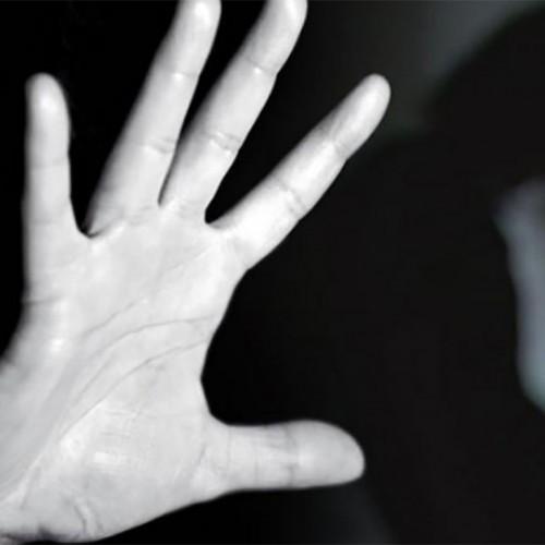 اقدام شیطانی آقای رییس با خانم منشی در مشهد