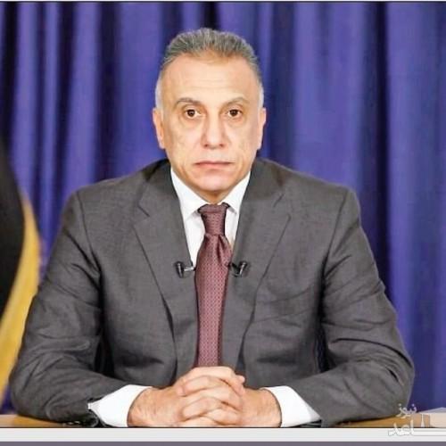 عراق از ادامه عملیات نظامی ترکیه در خاک این کشور ابراز نگرانی کرد