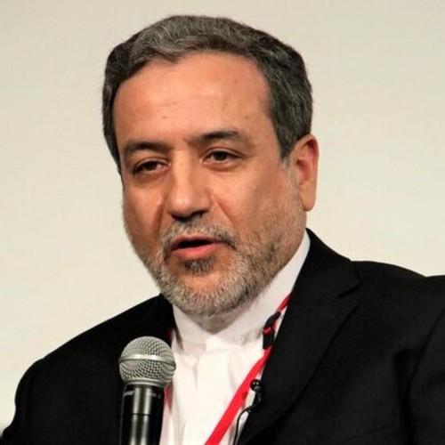عراقچی: آمریکا باید اقدام نخست را انجام دهد