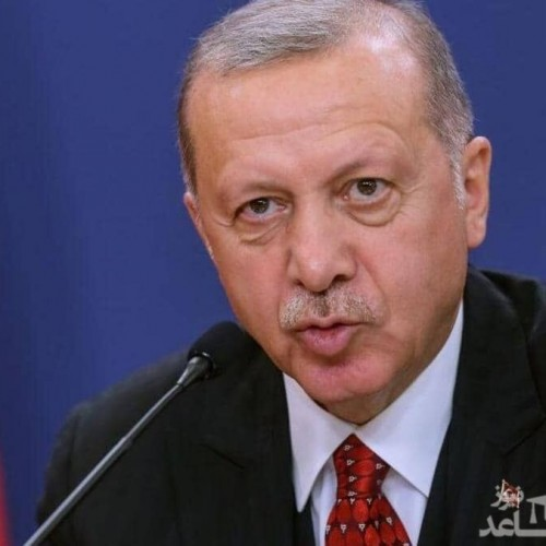 اردوغان: دسترسی عادلانه همگان به واکسن کرونا باید مدیریت شود