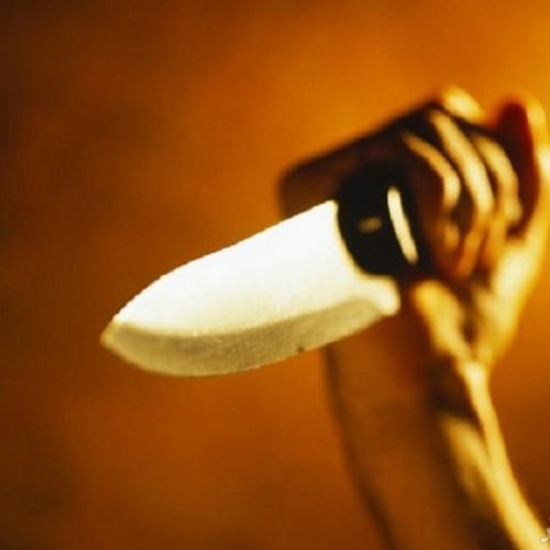عروسی خونبار در شبهای کرونایی؛ نوجوان ۱۷ ساله به قتل رسید!