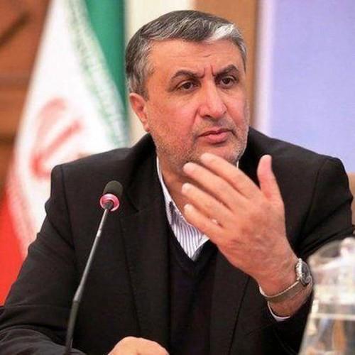 اسلامی: برنامه هستهای ایران نباید متهم به پنهان کاری شود/ دوربینهای برجامی فعال نیستند