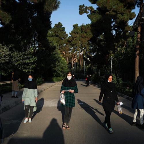 اسامی پذیرفته شدگان بدون آزمون دانشگاه شریف اعلام شد
