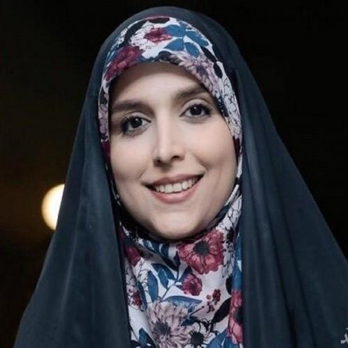 عصبانیت شدید «مژده لواسانی» از ماجرای قتل «رومینا»