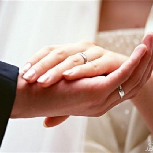آشنایی با طالع بینی ازدواج زنان متولد تیر