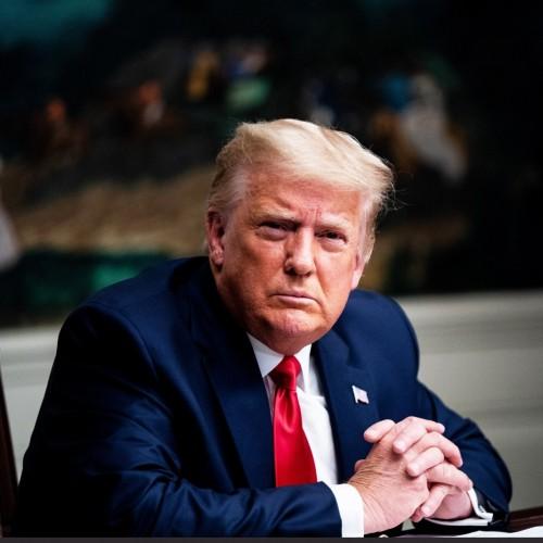 استیضاح ترامپ چقدر جدی است؟
