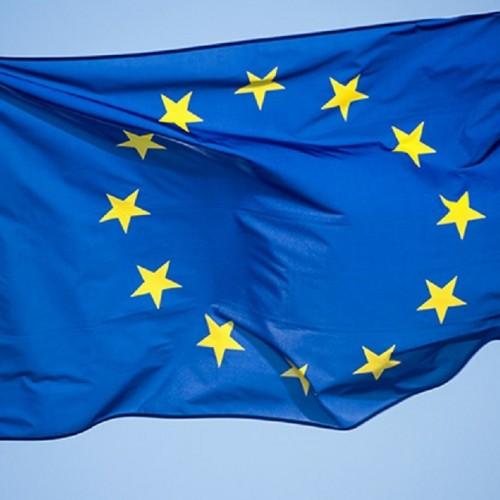 اتحادیه اروپا قوانین جدیدتری علیه کارشکنان در روند سیاسی لبنان وضع کرد