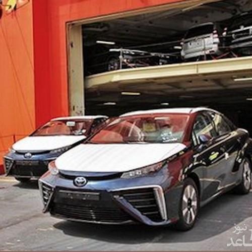 آزادسازی واردات خودرو، خودروهای داخلی را ارزان می کند؟