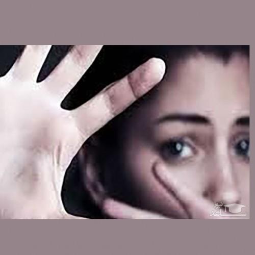 آزار شیطانی دختر 17 ساله توسط 7 برادر ناتنی !