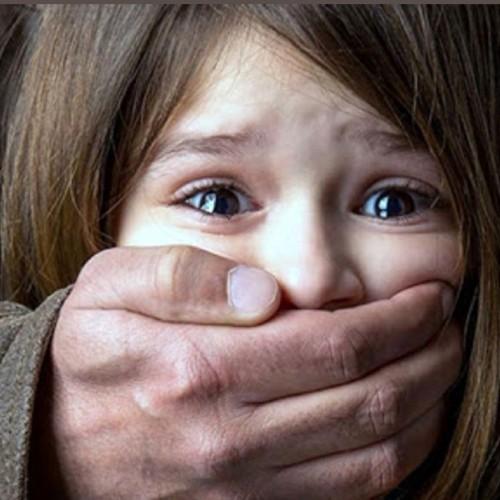 تجاوز جنسی به دختر 7 ساله توسط پدر همبازی اش در پاوه