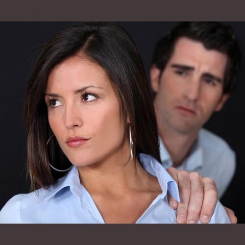 ازدواج با این افراد شما را بدبخت می کند!