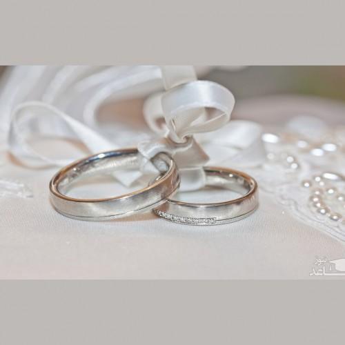 ازدواج دو کودک ۵ ساله در تایلند!