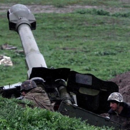 مقامات آذربایجان: ارمنستان آمار کشته های این کشور در جنگ را پنهان می کند