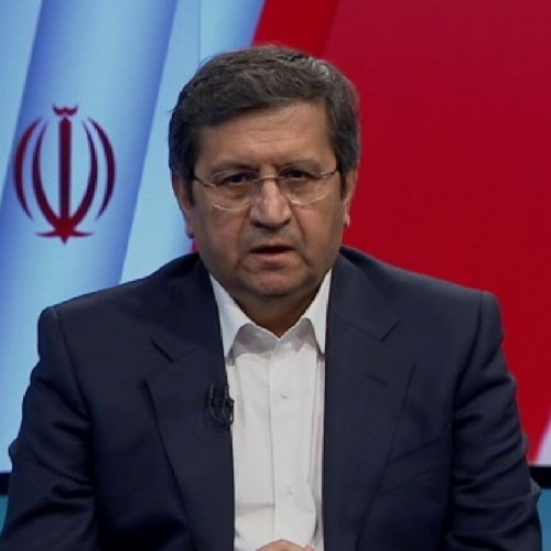 اظهار امیدواری همتی برای بازگشت لاریجانی، جهانگیری و پزشکیان به انتخابات