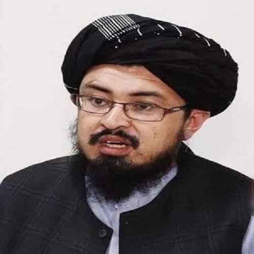 (فیلم)اظهارات عجیب یک مقام ارشد طالبان در خصوص امیرالمؤمنین افغانستان!