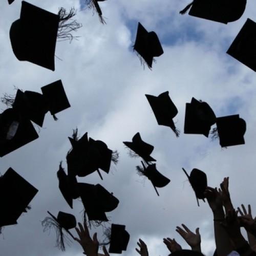با دانشگاه های ترکیه در مقطع دکترا آشنا شوید