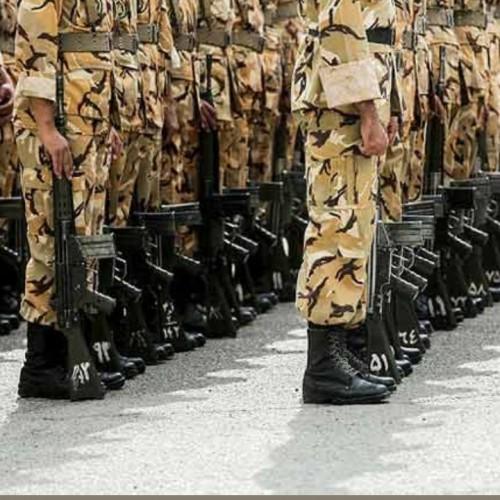 باقیمانده جریمه غیبت سربازی را تسویه نکنید، به سربازی اعزام میشوید