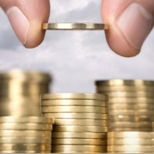 برای پرداخت مهریه چه نوع و چه طرح سکهای را باید خریداری کرد؟