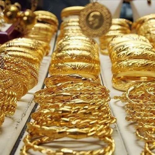 برای سرمایه گذاری طلای آب شده بخریم یا طلای تزئینی؟