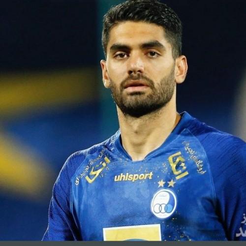 باشگاه قطر با علی کریمی قرارداد امضا کرد