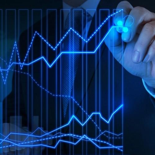 بازار مالی چیست؟ و انواع آن کدام اند؟
