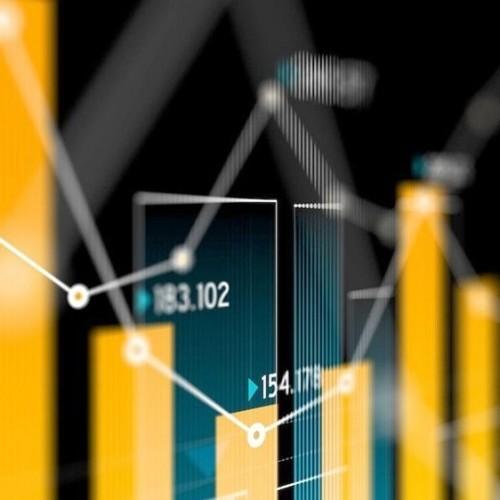 بازار پایه چیست و قوانین جدید آن چه هستند؟