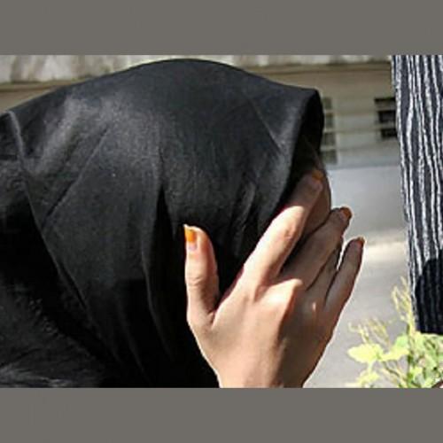 بازداشت دختر رقاص وسط خیابان سعدی ایلام / اعضای گروه موسیقی هم دستگیر شدند