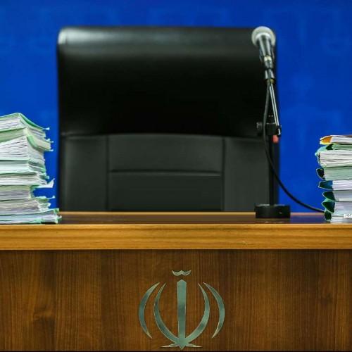 بازداشت جدید در قوه قضائیه / رئیس اسبق حفاظت اطلاعات دادگستری تهران بازداشت شد
