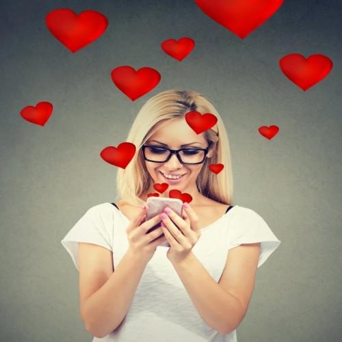بازگشت عشق با تکنیک NLP