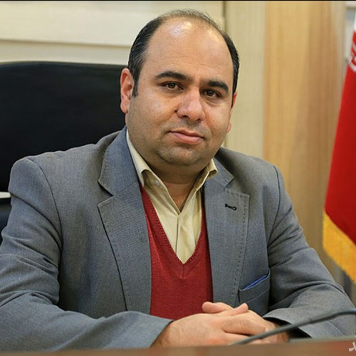 بازگشت به برجام و برداشتن تحریمها همزمان نخواهد بود/ واکنش ایران به انتخاب بایدن هدفمند باشد